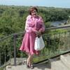 наталья, 57, г.Киев