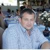 Alexander, 41, г.Нью-Йорк