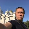Саша, 36, г.Апатиты