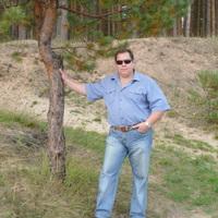 Александр, 50 лет, Телец, Тверь