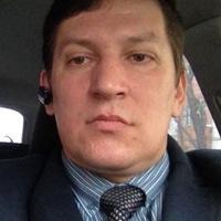 Дима Шухов, 45 лет, Телец, Москва