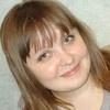 irina, 37, г.Новый Уренгой