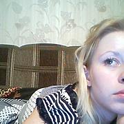 Анастасия 33 Бердск