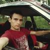 Александр, 22, г.Посьет