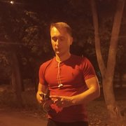 Сергей Гринько 33 Київ