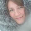 Анастасия, 26, г.Шенкурск