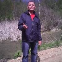 Костя Дегтяренко, 47 лет, Телец, Данилов