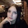 Елизавета, 24, г.Бежецк