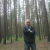 Петро, 43, г.Санкт-Петербург