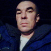 семен, 42, г.Заинск