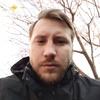 Stas, 30, г.Симферополь