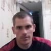 Саша, 31, г.Кременчуг