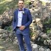 Василий, 30, г.Дублин