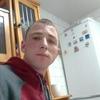 Pavel, 24, Mykolaiv