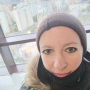 Вероника 33 Москва