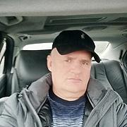 Иван 57 лет (Телец) Ивацевичи