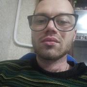 Иван 24 Глобино