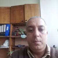 комил Голибович холов, 31 год, Козерог, Душанбе