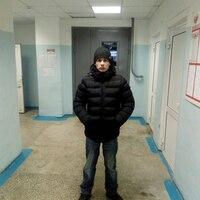 Pavel, 33 года, Водолей, Челябинск