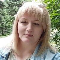 Ирина, 45 лет, Водолей, Минеральные Воды
