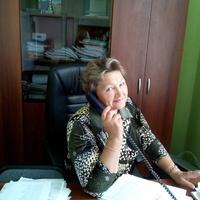 Елена, 60 лет, Овен, Омск