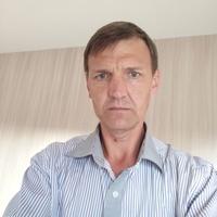 Александр, 46 лет, Дева, Артем
