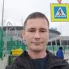 Дима, 33, г.Севастополь
