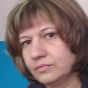 Наталья 42 Кривой Рог