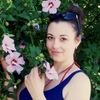 Lina, 29, г.Милан