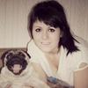 Кристина, 26, г.Круглое
