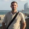 Иван, 37, г.Бонн