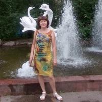 Bera, 61 год, Скорпион, Железногорск