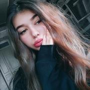 Екатерина 18 Могилёв