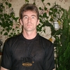 игорь, 49, г.Спасское