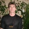 igor, 52, Spasskoye
