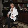 lika, 55, г.Тбилиси