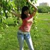 Ирина, 37, г.Альменево