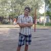 Динар, 27, г.Москва