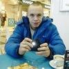 Евгений, 20, г.Киров (Кировская обл.)