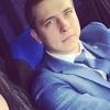 Влад, 24, г.Ставрополь
