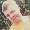 Олег, 20, г.Самара