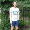Владимир Анисимов, 35, г.Бор