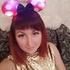 Татьяна, 29, Маріуполь