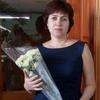 елена, 45, Первомайськ