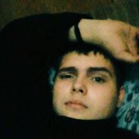 денис, 22 года, Овен, Томск