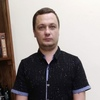 Максим, 39, г.Канск