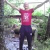 Игорь, 28, г.Владивосток