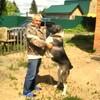 Александр, 60, г.Омск