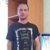 Юрий, 37, г.Тольятти