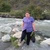 Наталья, 48, г.Прохладный